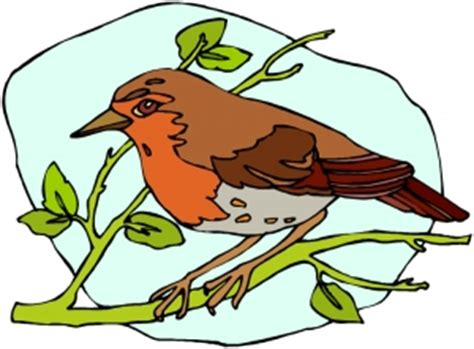 Essay starters for to kill a mockingbird