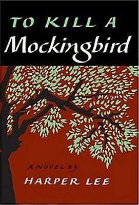 Essay for to kill a mockingbird - Quality Academic Writing